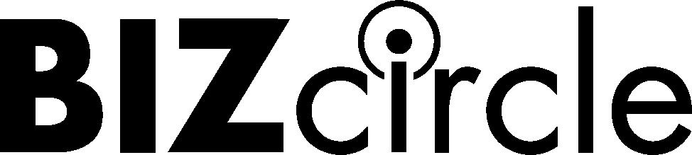 BIZcircle/ビズサークル