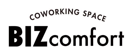BIZcomfort/ビズコンフォート