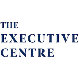 The Executive Centre/エグゼクティブセンター