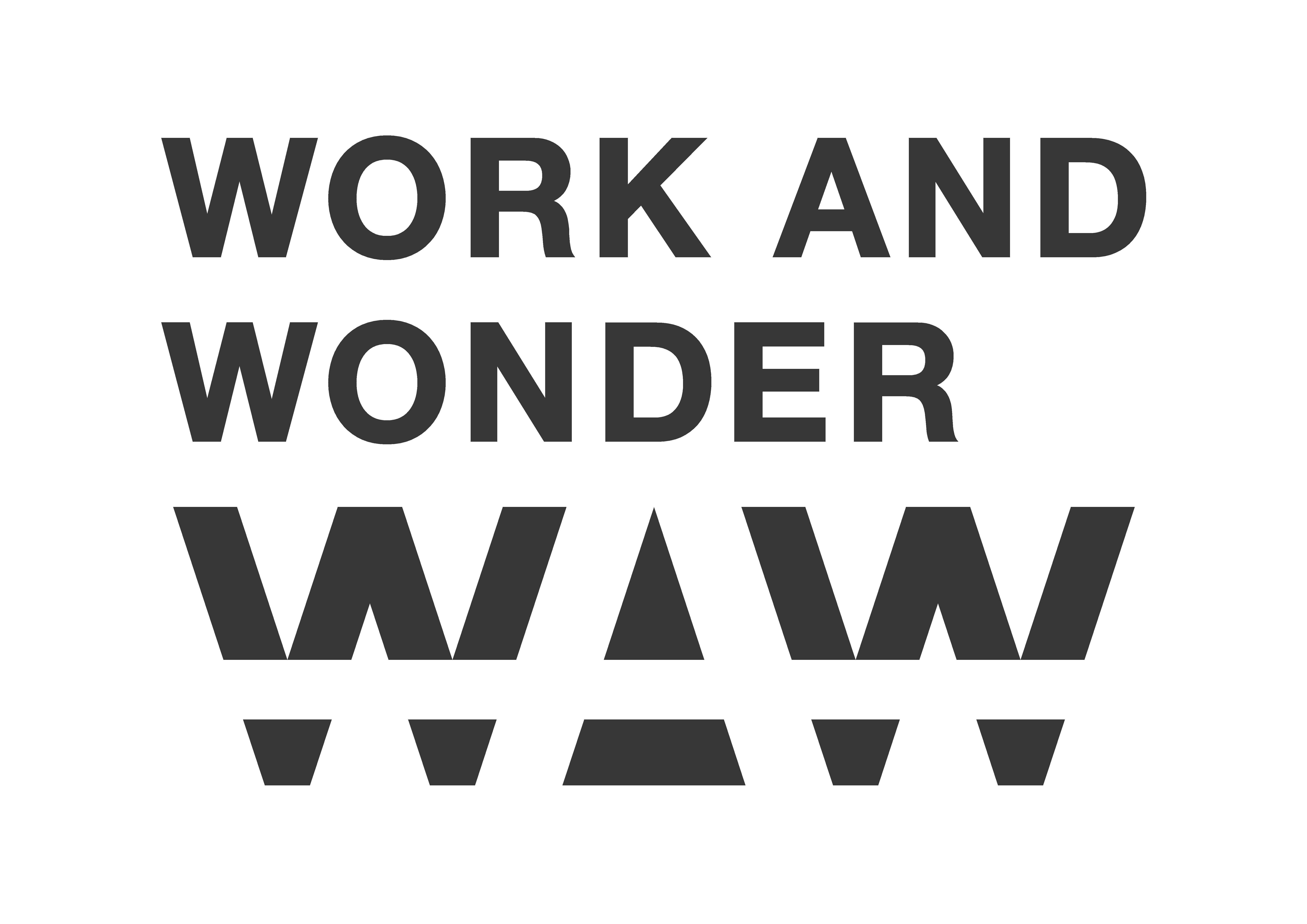 WAW/ワウ